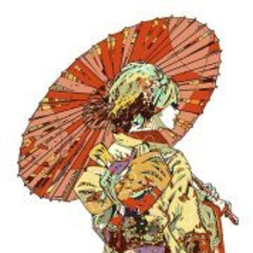 L'Empereur Shimmington's avatar