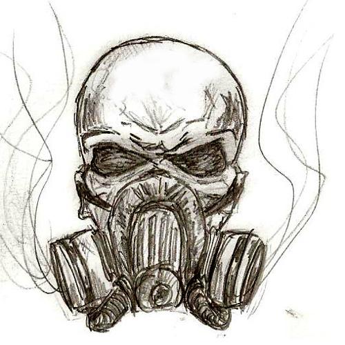 Dozer [BÆNG]'s avatar