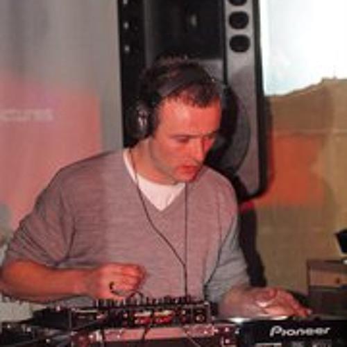 Mark Costello's avatar