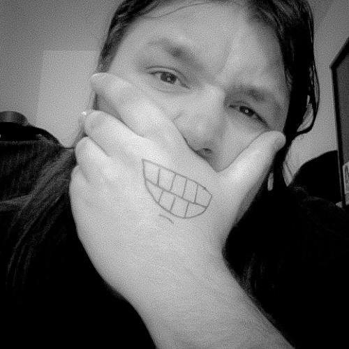 senadpalic's avatar