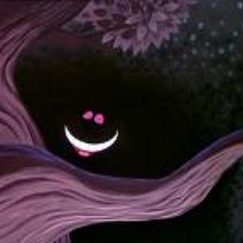 Michele Michas's avatar