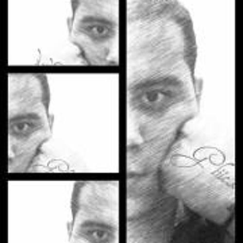 Deivyd Garcia's avatar