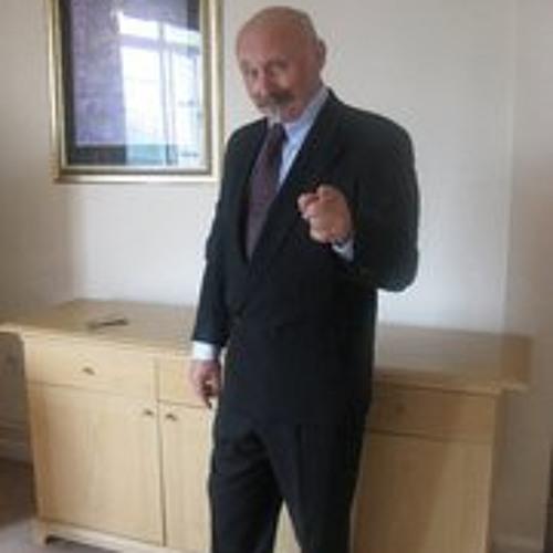 Gwyncy Jones's avatar
