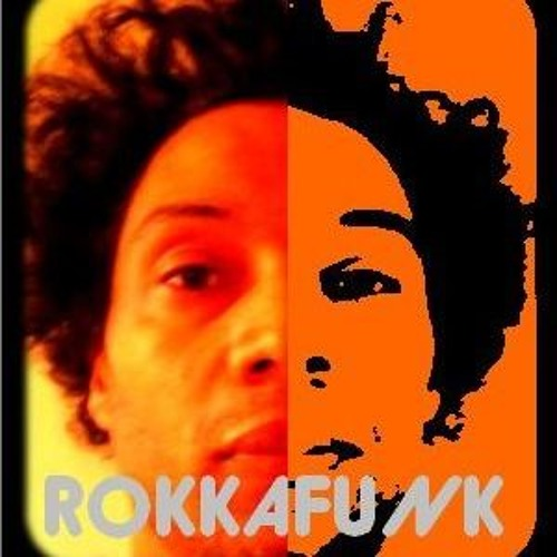 rokkafunk's avatar