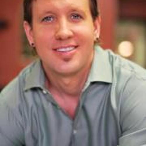 Marc Vansco's avatar