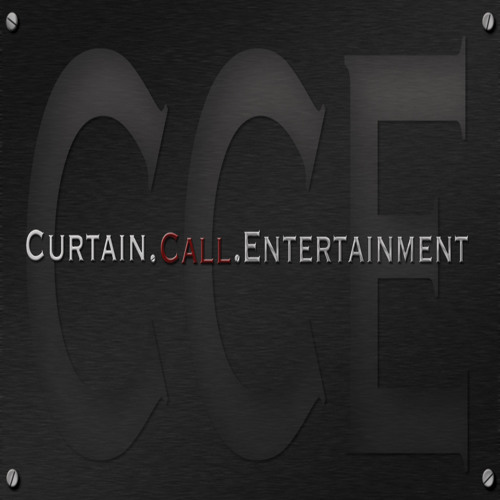 curtaincallentertainment's avatar