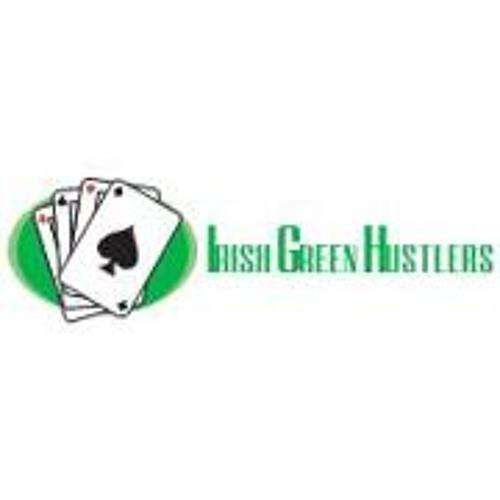 Irish Green Hustlers's avatar