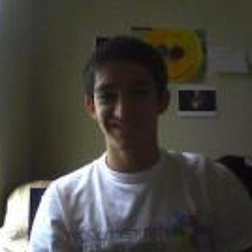 marcus1019's avatar