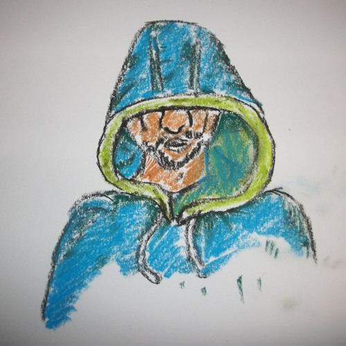 MC crankz's avatar