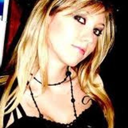 Sally Good Love's avatar