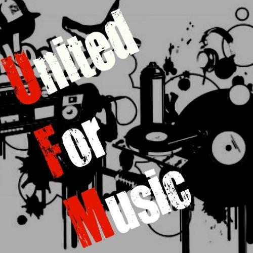 unitedformusic's avatar