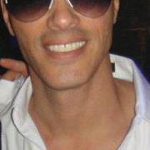 ErnieTorres's avatar