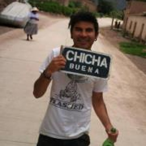 Daniel Sanchez Del Mal's avatar