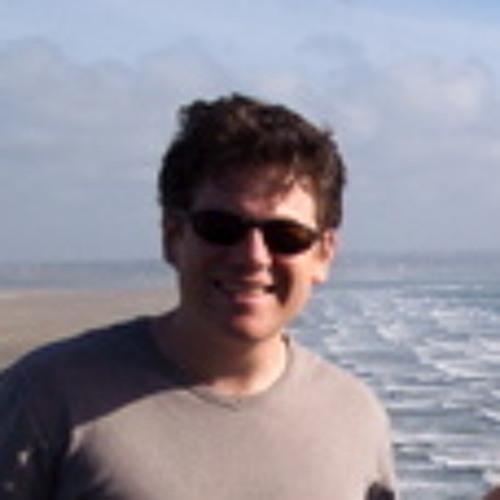 Geodi's avatar