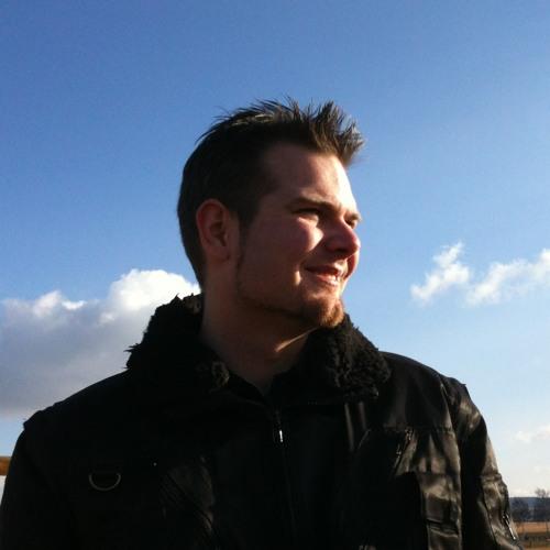 xcv's avatar