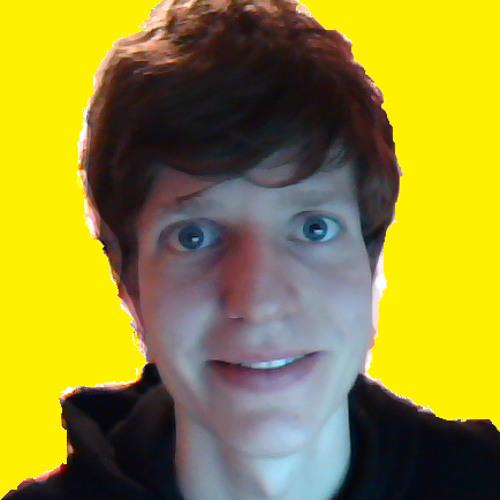 Martin Henke's avatar