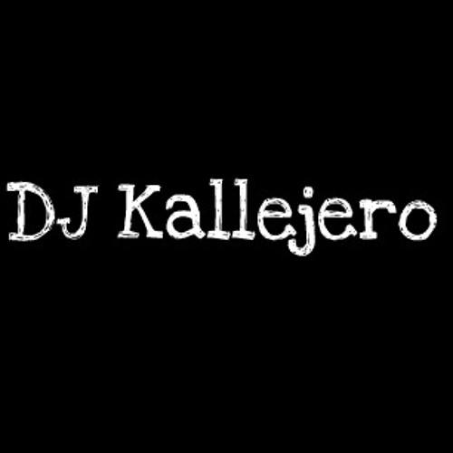 ★ DJ Kallejero ★'s avatar