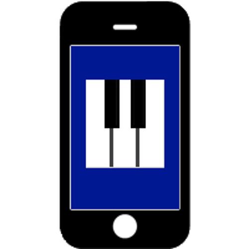 iOS Musician's avatar
