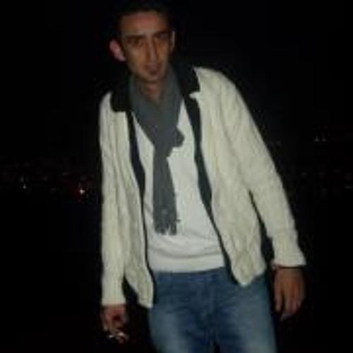 Hamdi Kotluk's avatar