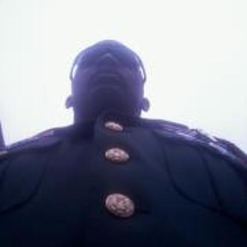 Raymond Mc Sanka Whilby's avatar
