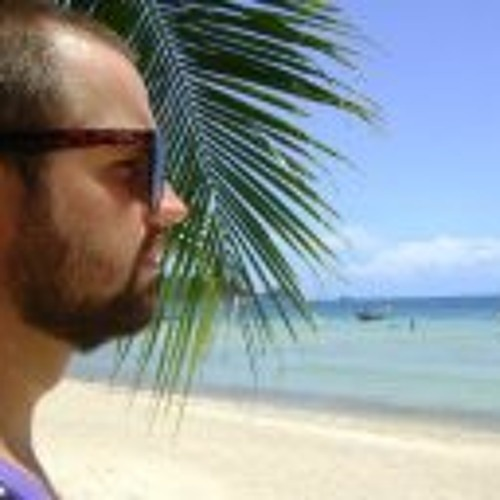 Enricko Battalucci's avatar