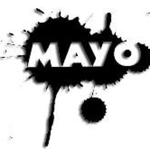 Mayo Vincent's avatar