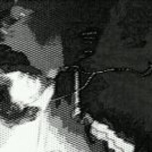 Jhonnathan Zdfghafgnh's avatar
