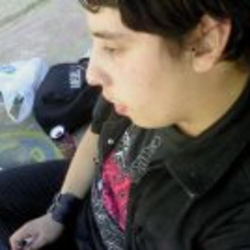 Francisco Javier Alamos's avatar