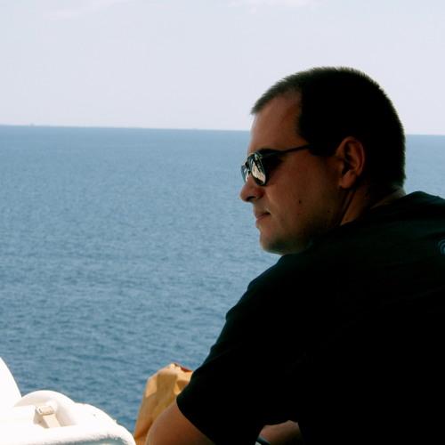 dimitris kk's avatar