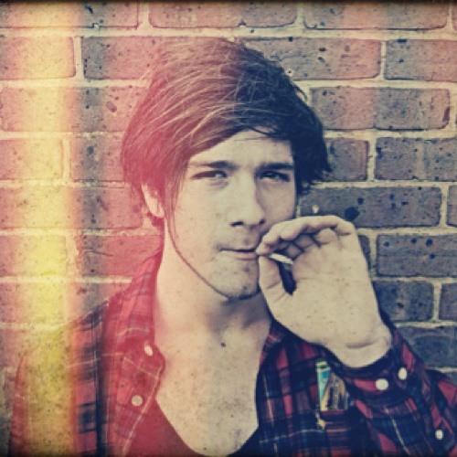 DJ Lunndon's avatar