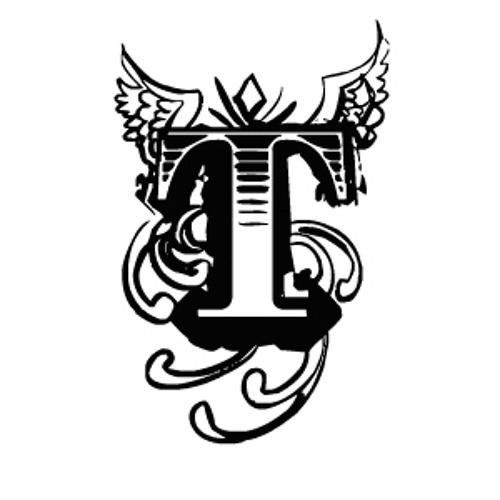Titanum Records's avatar
