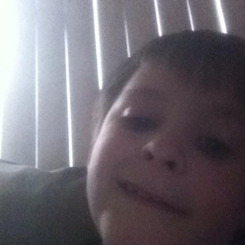 user5151054's avatar