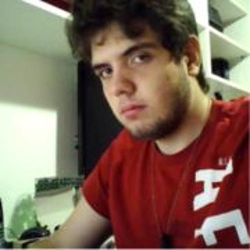 mazzeirj's avatar