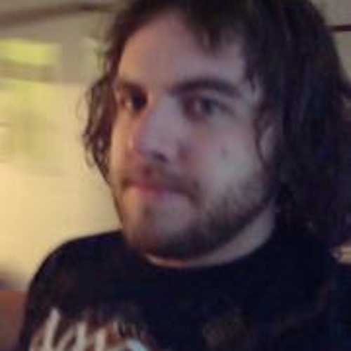 Sairven's avatar