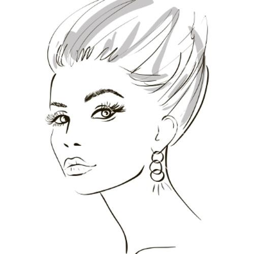 Sound Farahs's avatar