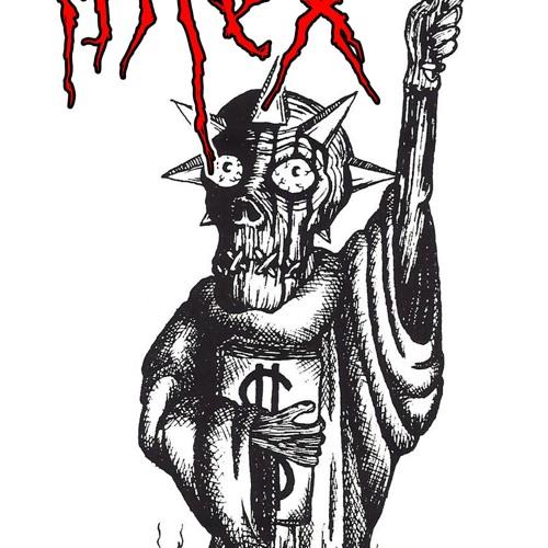 Infex_thrash's avatar