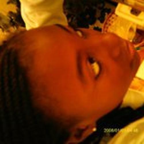 Liyah Etheredge's avatar