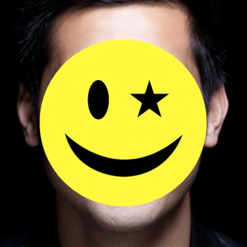 Leo Sol's avatar