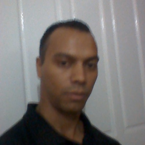 jcesar85's avatar