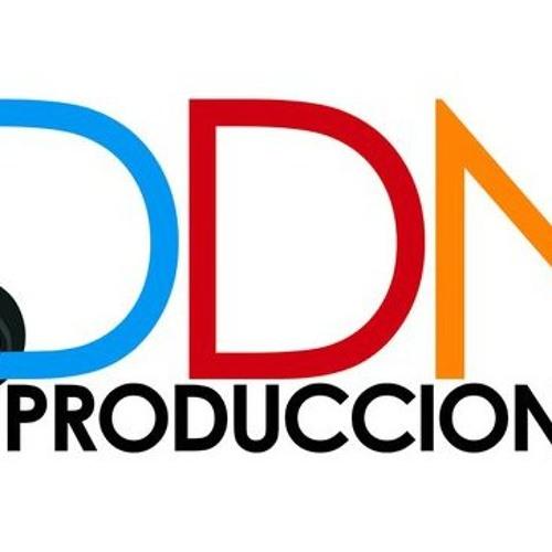 darwinproducciones's avatar