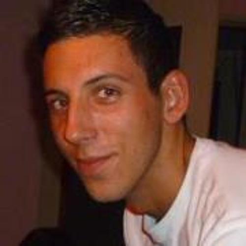 Manuel Die's avatar