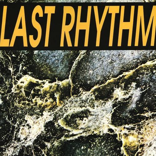 Last Rhythm (Profile 2)'s avatar
