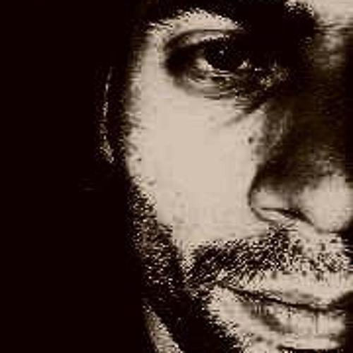 Carlos Vera (Charlie)'s avatar