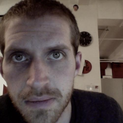 jhampton's avatar