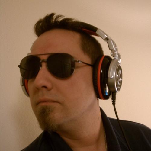 CJHacker's avatar