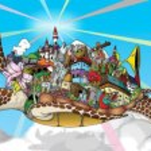 Bert Hold's avatar
