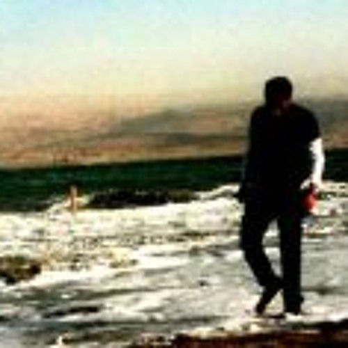 Majd Hussein's avatar