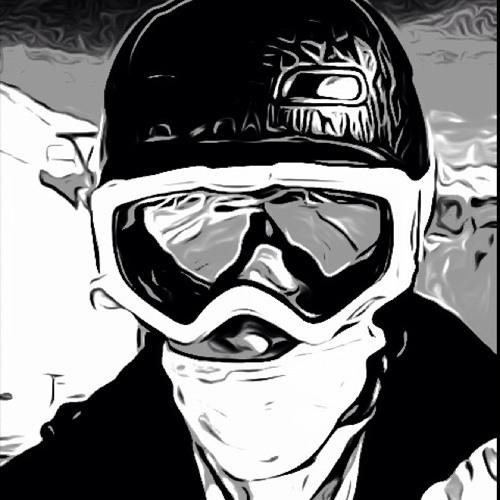 bene_dikt's avatar
