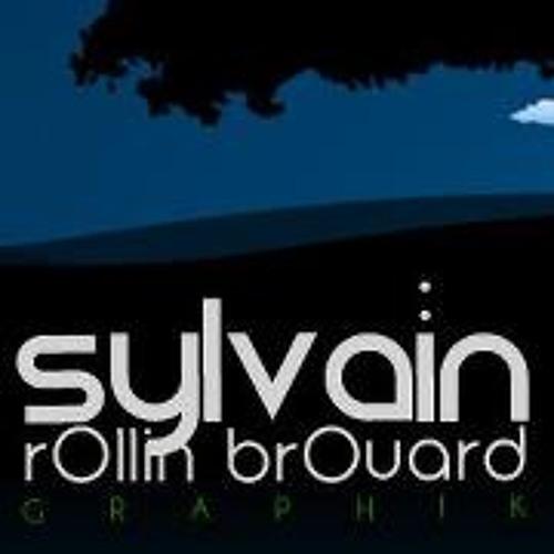 Sylvain Rollin-Brouard's avatar