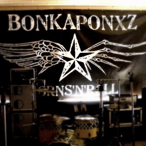 Bonkaponxz's avatar